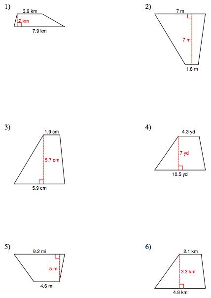 world 7 geometry osky 6th grade math. Black Bedroom Furniture Sets. Home Design Ideas